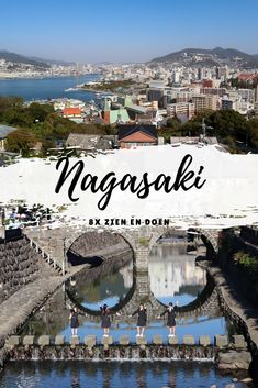 Nagasaki, Hiroshima, Asia Travel, Japan Travel, The Road, Skyfall, Osaka, Kyoto, Travel Inspiration
