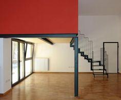 ADR18 Housing,© Chiara Pranzo-Zaccaria, Gabriele Pranzo-Zaccaria