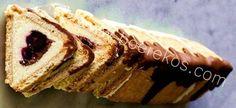 Driehoek Amarula Yskastert | Boerekos – Kook met Nostalgie