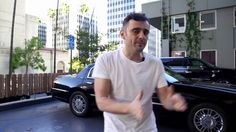 Confused about life after college? If you are 22 years old, regardless if you're graduating from college or not, ther. Job Info, After College, Gary Vaynerchuk, Agent Of Change, Gary Vee, 22 Years Old, Unconditional Love, Paradox, Man In Love