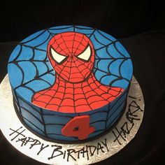 Superheld Cake Topper – Well come To My Web Site come Here Brom Superhero Cake Toppers, Spiderman Cake Topper, Spiderman Birthday Cake, Spiderman Theme, Avengers Birthday, Superhero Birthday Party, Boy Birthday, Cake Birthday, Batman Cakes