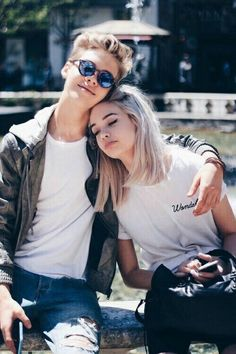 @riddhisinghal6 / elegant romance, cute couple, relationship goals, prom, kiss, love, tumblr, grunge, hipster, aesthetic, boyfriend, girlfriend, teen couple, young love, hug image