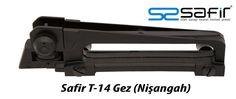 Safir+T-14+Gez+Nişangah