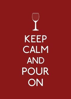 Go Patriots!!!!!...pour it on...I'm trying to keep calm.