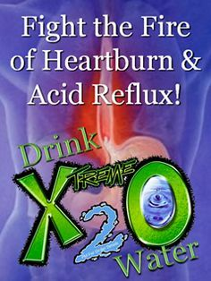 1 in 2 people have acid reflux. Do you know of someone who has acid reflux? Check out Paul's story at https://mystory.xoomaworldwide.com/testimonial-by-paul-raimondo/  Order http://ww.YX2O.com