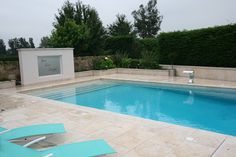 Swimming pool builders who provide monthly pool maintenance and quality hot tubs in Bristol, Gloucester and Cheltenham. Call Rio Pools on 01453 521101 to discuss your pool or hot tub requirements  RIO POOL CONSTRUCTION LTD  WATERSIDE  NEW STREET  CHARFIELD  SOUTH GLOUCESTERSHIRE  GL12 8ES  TEL. 01453 521101  EMAIL: SWIM@RIOPOOLS.CO.UK  http://www.riopools.co.uk
