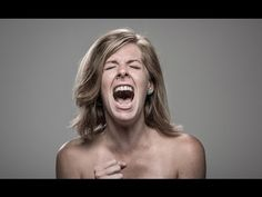 ▶ The Stun Gun Photoshoot Original - YouTube