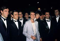 Festival de Cannes 1978☇