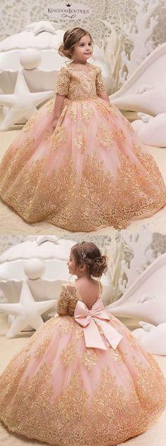 edb812556f7c 52 Best GOLD LACE DRESSES images