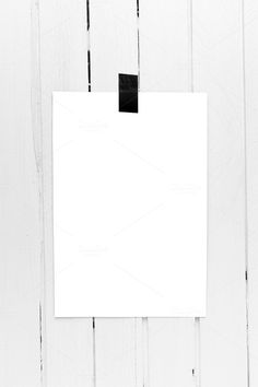 Blank white poster hanging on a tape on white wooden plank wall. Creative Busin… – My Search Page Polaroid Template, Instagram Frame Template, Polaroid Frame, Instagram Background, Hanging Posters, Plank Walls, Instagram Story Ideas, Grafik Design, Card Templates