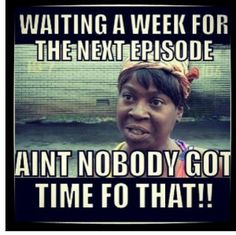 Waiting for new episode - Scandal ABC TV Show. I loved watching all past seasons and episodes but have to wait a week for new episodes of scandal .for real aint nobody got time for that. Abc Tv Shows, Movies And Tv Shows, Bizarre, Me Tv, Scandal Abc, Music Tv, How I Feel, Pretty Little Liars, So Little Time