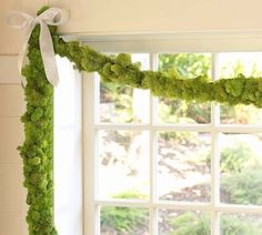 12 ideas para decorar en casa