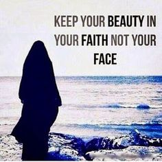 'Hijab' In The Light of Qur'an | Aisha's Writings