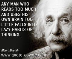 1000+ images about Albert Einstein on Pinterest | Einstein ...