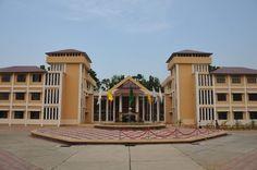 Indian Institute of Management Ranchi