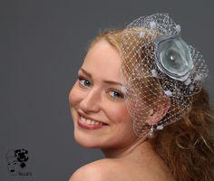 La plus belle - bridal accessoire