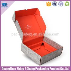 Corrugated Subscription Box Forgift Package Box/ Organic Cosmetic Packaging , Find Complete Details about Corrugated Subscription Box Forgift Package Box/ Organic Cosmetic Packaging,Subscription Box,Package Box,Organic Cosmetic Packaging from -Guangzhou Shing E Chang Packaging Product Co., Ltd. Supplier or Manufacturer on Alibaba.com