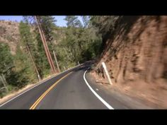 Ride in Yreka, CA, featuring California 96 down the Klamath River Highway! Klamath River, Motorcycle Travel, California Love, Road Trip, Places To Visit, Country Roads, Bmw, America, Bridges