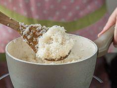 Saftige Kokosmakronen - So gelingen sie dir ganz einfach