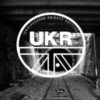 UKR Podcast #002, Mixed By Kraakgraag by UKRotterdam (UKR) on SoundCloud