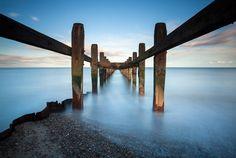Landscape Photography Of The UK by Norfolk Based Photographer Chris Herring ||| theuklandscape