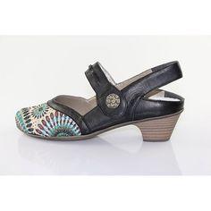 44 Best Clogs and Sandals images   Clogs, Sandals, Shoes