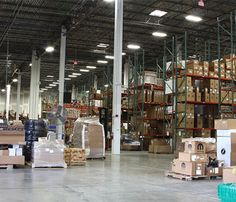 Morris Center New Larger Warehouse Morris 4x4 Center, Jeep Parts, 4x4 Trucks, Come And See, South Florida, Showroom, Warehouse, Larger, Home Decor