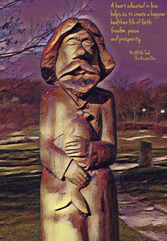 The Ancient One, Buddha, Greek, Spirituality, Statue, Painting, Art, Art Background, Painting Art