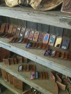 don gonzales saddlery. bryan, TX leather tooled and painted i phone cases!!!!!! want want want