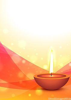 Happy Diwali 2019 - Wishes Happy Diwali 2019, Happy Diwali Images, Diwali Greeting Cards, Diwali Greetings, Diwali Quotes In English, Blank Wedding Invitation Templates, Choti Diwali, Shubh Diwali, Diwali Message