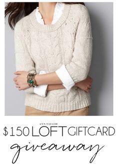 loft-gift-card-giveaway