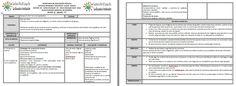 Genial material recortable de sílabas para primer y segundo grado de primaria Spanish Lessons For Kids, Learning Spanish, Printable Preschool Worksheets, Kindergarten Worksheets, Behaviour Chart, Adverbs, Fourth Grade, Classroom Organization, Pre School
