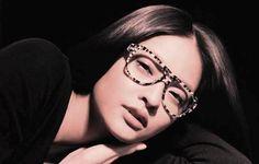 Tendencias en gafas Optica Ciscar Blog: marzo 2012