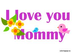 F D C A B E Fd C additionally Mothers Day Quotes Wallpapers additionally Letter D Coloring Pages For Adults Letters A Bubble likewise Mommy And Daughter Car Wash Coloring Pages as well A E E De Ab C E Aa. on mothers day coloring arabic