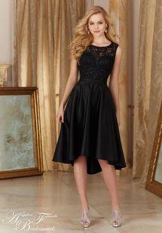 Angelina Faccenda - 20485 - All Dressed Up, Bridesmaids