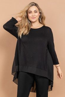 EziBuys extensive tops range includes on trend styles and patterns that will have you set for any occasion. Travel Wardrobe, Camisoles, Bell Sleeve Top, Women Wear, Tropical, Tunic Tops, Blouses, Holiday, Shirts
