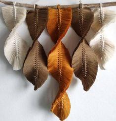 Macrame Design, Macrame Art, Macrame Knots, Macrame Curtain, Macrame Patterns, String Art, Yarn Crafts, Nespresso, Creations