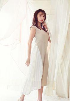 Cold Shoulder Dress, Dresses, Fashion, Vestidos, Moda, Fashion Styles, The Dress, Fasion, Dress