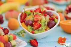 Clean Eating – eine Zusammenfassung
