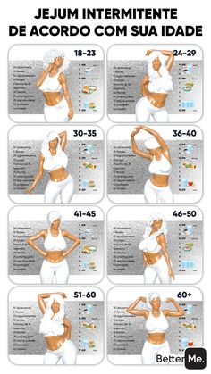 Summer Body Workouts, Short Workouts, Gym Workout For Beginners, Gym Workout Tips, Fitness Workout For Women, Easy Workouts, Workout Challenge, Body Fitness, At Home Workouts