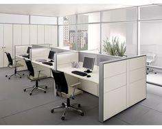 vendese mobili ufficio direzionale - Google Search