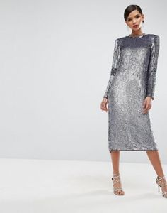 Discover Fashion Online Popular Dresses f8256d8aca