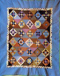 Primitive Quilts, Amish Quilts, Antique Quilts, Vintage Quilts, Scrappy Quilts, Amish Quilt Patterns, 9 Patch Quilt, Sampler Quilts, Textiles
