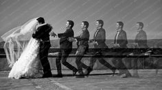 #Bursa #Gelin #Damat #Dugun #Fotograflari #Fotografciligi #Fotografcisi #fotolari #wedding #bride #photography