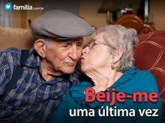 Familia.com.br | #Casamento: apenas esteja #presente.