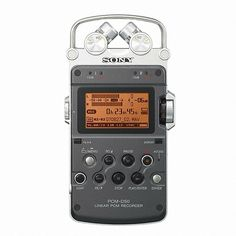SONY  PCM-D50(4GB) 545,600원