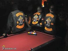 Parties And Events: Scandinavian Event 2015 Bandidos Motorcycle Club, Motorcycle Clubs, New Motorcycles, Patch Design, Bikers, Detroit, Scandinavian, Parties, Colours