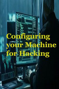 Below i have provided quick Hacking setup list which will help you to perform Ethical Hacking Lab tasks with ease. So go through them, download and install