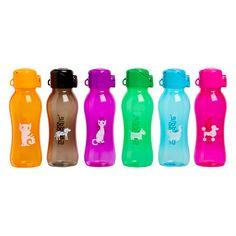 classic water bottle