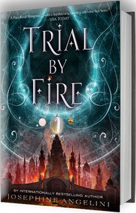 Josephine is the international bestselling author of the Starcrossed series. Her latest, Trial By Fire, book 1 of the WorldWalker trilogy, is due out Fire Movie, Watch Drama, Fire Book, Thing 1, Books For Teens, Streaming Movies, Hd Streaming, Drama Movies, Hd 1080p